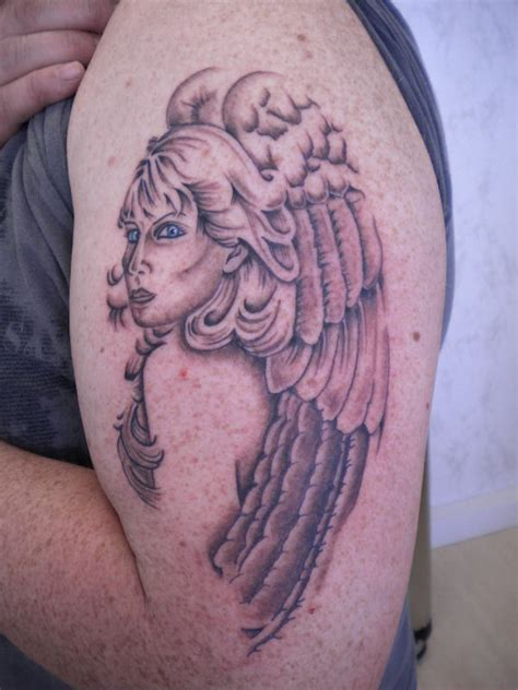tattoo gallery image fleetwood image gallery tattoo pictures images