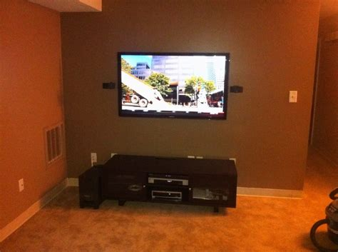 Tv Led Wall led tv in wall crowdbuild for