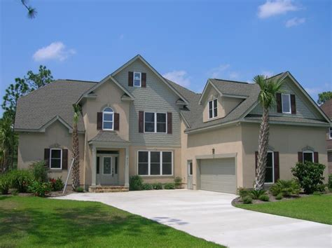 plantation lakes houses for sale myrtle sc