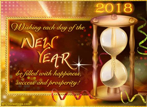 formal greetings on happy new yearr happy new year free business greetings ecards greeting cards 123 greetings