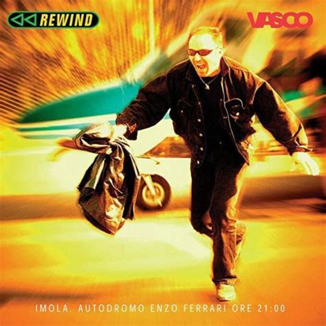 vasco rewind vasco rewind vinyl lp album at discogs