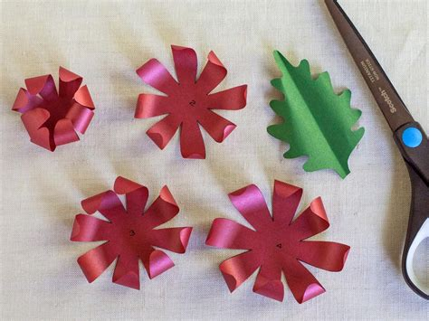 How To Make Paper Mums - how to make paper mums how tos diy