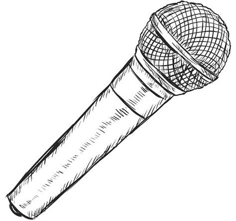 microphone fiend tattoo image gallery hip hop microphone drawings