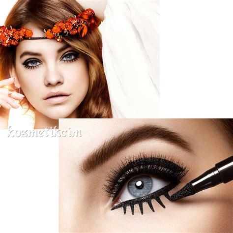 L Oreal Liner In Black loreal liner black velvet eyeliner