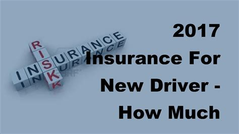 how much should you expect to pay for wedding invitations 2017 insurance for new driver how much should you expect to pay for insurance as a new driver