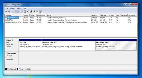 easybcd windows 10 tutorial dual boot delete a os windows 7 help forums