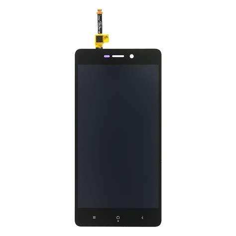 Lcd Xiaomi Redmi 3 lcd display dotykov 225 deska pro xiaomi redmi 3 芻ern 225
