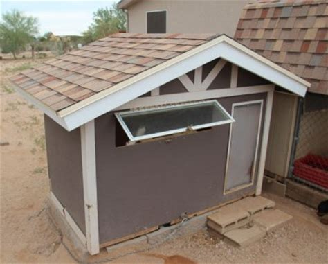 custom dog houses for sale custom dog houses luxury dog houses for sale arizona