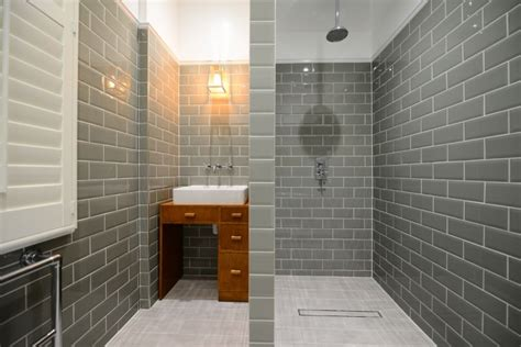 Brick Wall Tiles Bathroom by 19 Bath Room Wall Tile Designs Decorating Ideas Design