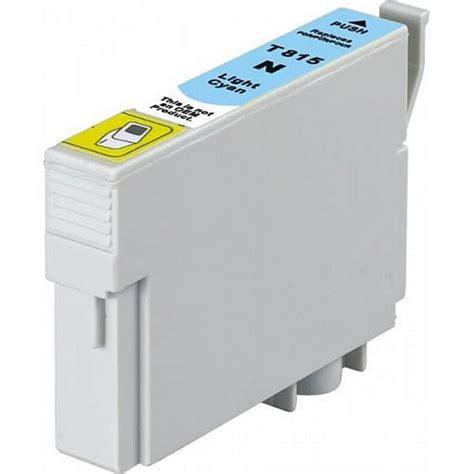 Epson 82n Ink Cartridge epson 82n light cyan compatible ink cartridge ink hub
