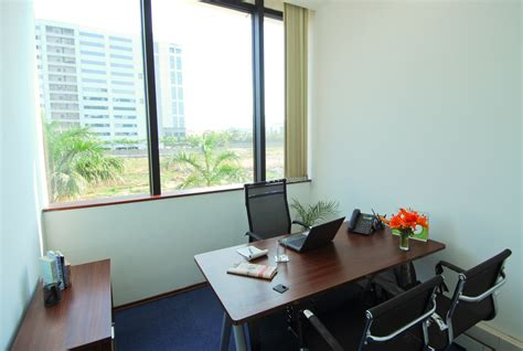 cabin manager office spaces and business workspaces for rent at ikeva in