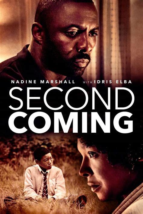 film serie americain netflix france d 233 couvrez les films afro annonc 233 s en juin