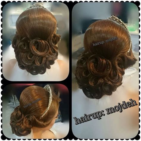 shinion hair 101 best images about hair on pinterest her hair ariana