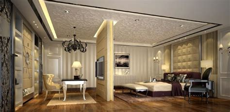 Bedroom partition idea   Interior Design