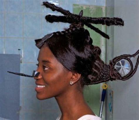 Coole Frisuren by Coole Frisuren Zum Lachen 29 Bilder Archzine Net