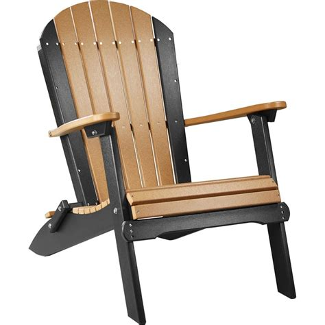 Armchair Patriots by The Best 28 Images Of Folding Adirondack Chair Poly Folding Adirondack Chair Adirondack