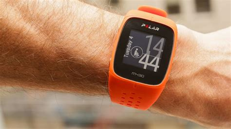 Polar M430 polar m430 release date price and specs cnet technology news newslocker