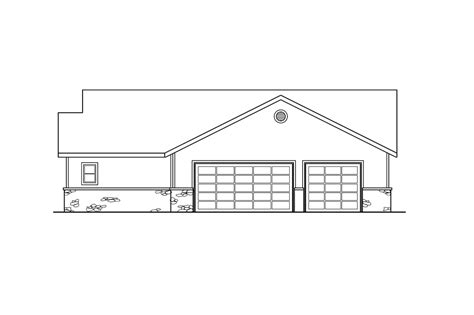 albert v sheppard news media 6 cottage house plans elkhorn 30 cottage house plans elkhorn 30 733 associated designs