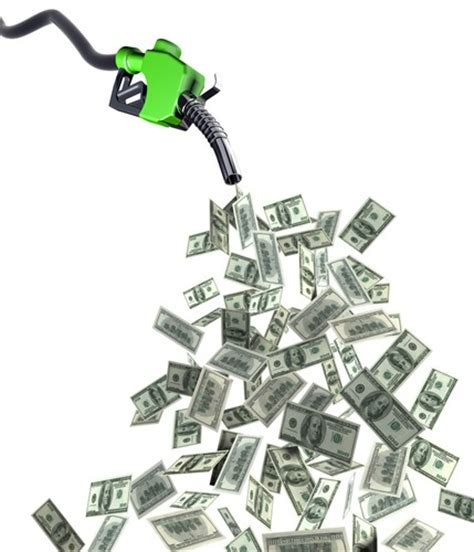 Free Gas Giveaway - the tonight show pumpcast news free gas giveaway gas money games