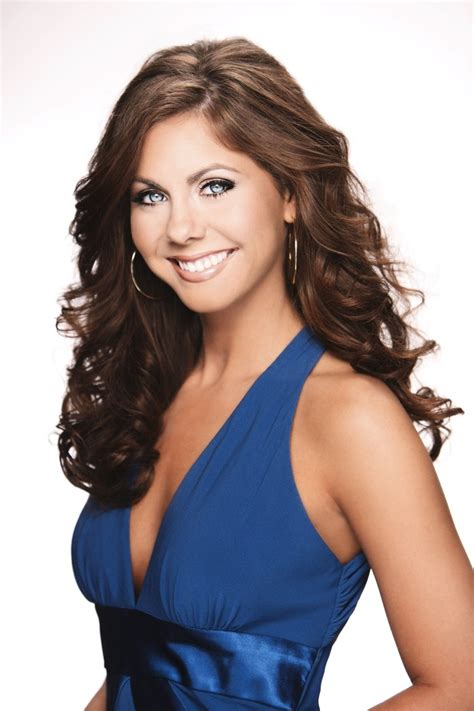 City Senorita Is by 66 Best Images About Miss Tennessee Of Fame On