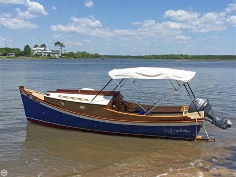 yamaha boats belmont 2013 used custom built skiff america 20 skiff fishing boat