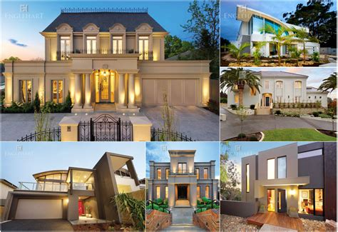 design your own home melbourne custom home builders melbourne luxury home builders