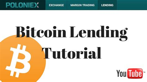 cryptocurrency demystified the ultimate investors guide to bitcoin ripple ico mining top profitable cryptocurrencies and money strategies books poloniex bitcoin and cryptocurrency lending tutorial