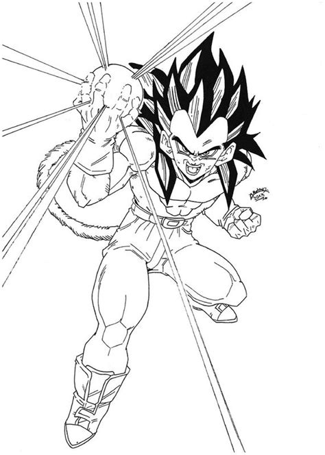 imagenes para colorear de dragon ball z get gems not buy search results dibujos de dragon ball z