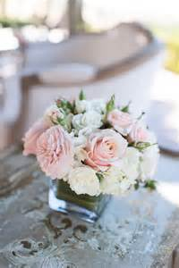 Floating Flowers In Vases 17 Best Ideas About Pink Flower Centerpieces On Pinterest