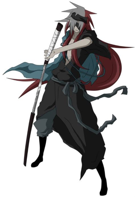 anime ninja ninja anime man google search pants pinterest