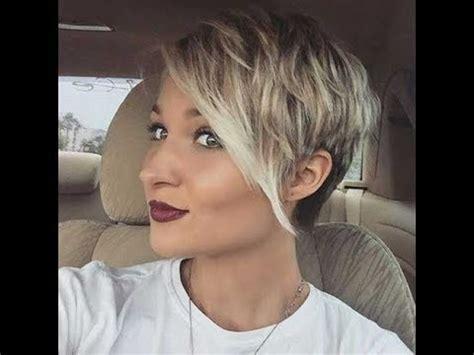 pixie cut hair color best hair color for pixie cuts