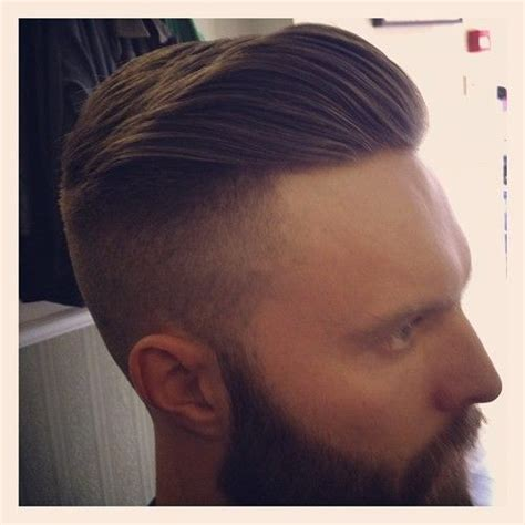gents haircut york 17 best images about faded retro sides classic hair on