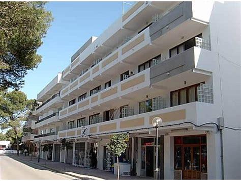 vendita appartamenti formentera es pujols vendita appartamento espardell es pujols formentera
