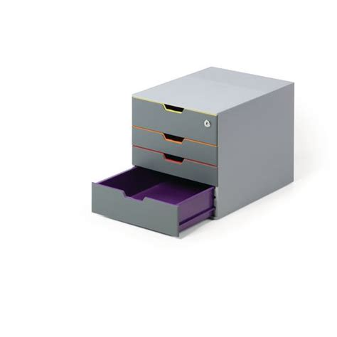 Lockable Office Drawers by Lockable Drawer Set Office Desktop Essentials Office