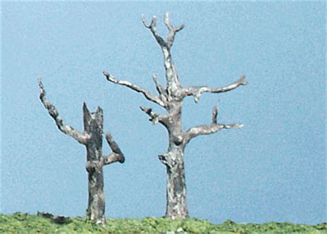 Woodland Scenics Tree Armature Tr1120 metal tree trunk armature kit dead trees 5 model railroad tree tk22 by woodland tk22