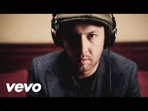 matt simons pieces lyrics with you matt simons and