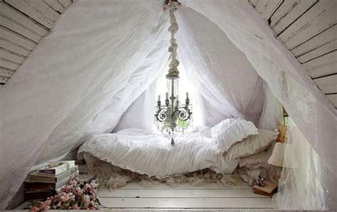 da letto stile shabby chic arredare la da letto di design speciale in stili