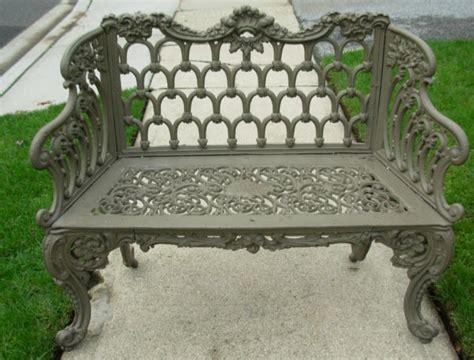 antique garden benches for sale antique garden benches garden antiques from american