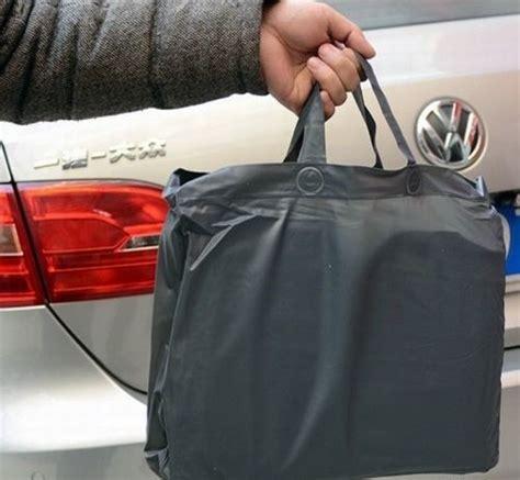 Kasur Bentuk Mobil kasur angin mobil terasa nyaman sepanjang perjalanan harga jual