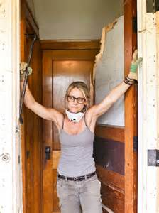 photos rehab addict hgtv