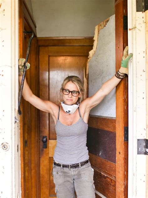 addicted to rehab photos rehab addict hgtv
