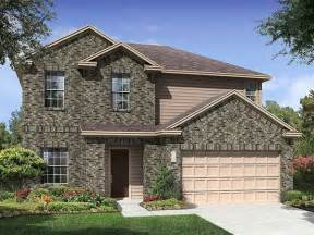 Ryland Home Design Center Houston by Frisco Single Family Home Floor Plan In Spring Tx