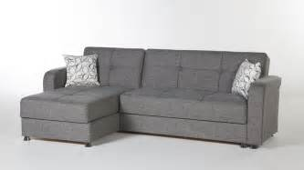 Couches Sectional Sofa Vision Sectional Sleeper Sofa
