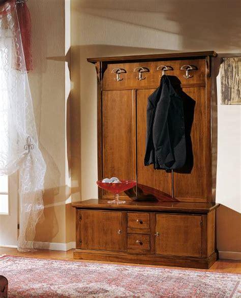 mobili per ingresso arte povera mobili e mobilifici a torino arte povera pannello