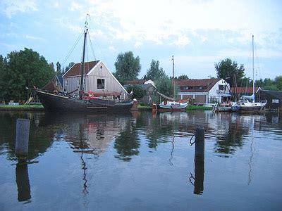 appartamenti in affitto amsterdam economici escursioni di 4 ore a nord di amsterdam volendam e marken