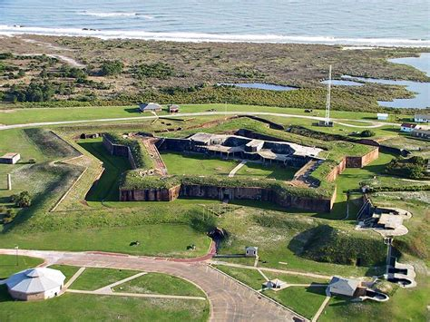 gulf shores fort history comes alive this summer at fort