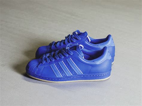 s shoes sneakers adidas originals superstar 80s reflective nite jogger b35385 best shoes