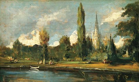 by john constable salisbury cathedral file john constable a view of salisbury cathedral jpg