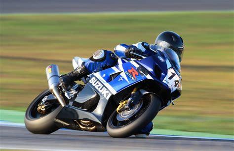 Schr Glage Motorrad by Fw Motorsport