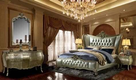 elegant bedrooms elegant bedrooms ihomefurniture